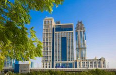 "Habtoor City owner says ""considerable growth"" after Hilton rebrand of hotels"