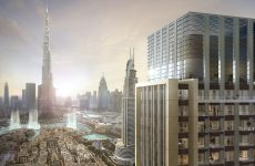 UAE's Emaar adopts remote working policy for employees