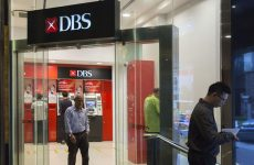 Singapore bank DBS to 'almost double' Dubai private banking staff by 2023