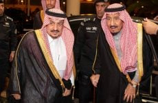 Saudi king to inaugurate $4.26bn of projects in Qassim