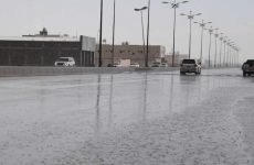 Saudi officials form committee in Qassim to investigate flood-related incidents