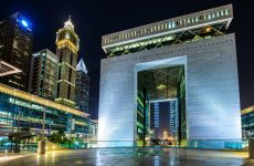 Dubai's DFSA bars expat from working in DIFC for fraud