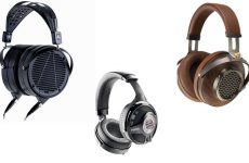 The three headphones you really need