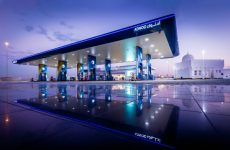 UAE's ADNOC Distribution opens first Dubai fuel station