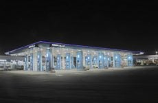 UAE's ADNOC Distribution opens first Saudi fuel stations