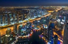 Property investment in Dubai: Why smaller units can mean bigger returns