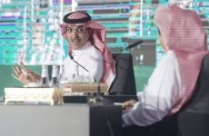 Saudi minister: No plan to change expat fee policy