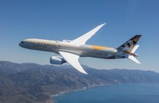 Etihad adds destinations for special flights to return UAE residents