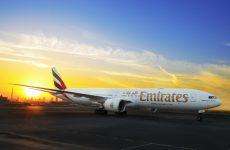 Emirates chosen as top brand by women in UAE, Apple tops Saudi list