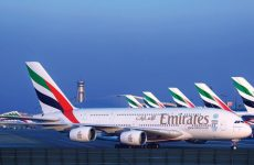 Covid-19 impact: Dubai's Emirates confirms staff layoffs