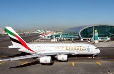 Top 10 most popular brands in UAE in 2018