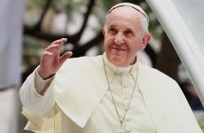 Pope to visit United Arab Emirates in February