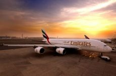 Airbus A380 under threat as Emirates weighs rejigged order