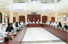 UAE seeks more women in judiciary, diplomacy, business