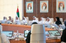 UAE to allow expats to sponsor families on income rather than job title