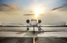 JetClass' not-for-profit flightpooling service to return residents to the UAE, other countries