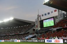UAE authorities dismiss reports of denying journalists entry for Asian Cup