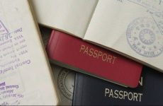 Saudi mulls granting visa-free access to visitors from certain nations