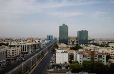 Saudi man killed, others injured after clash in Jeddah over parking issue