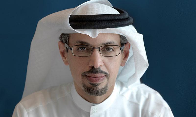 Hamad Buamim Dubai Chamber of Commerce