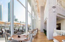 Dubai F&B firm Restaurant Secrets to lease five properties from Emaar