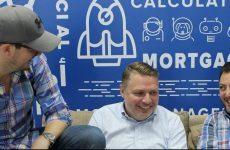 UAE start-up Yallacompare raises $8m in new funding round