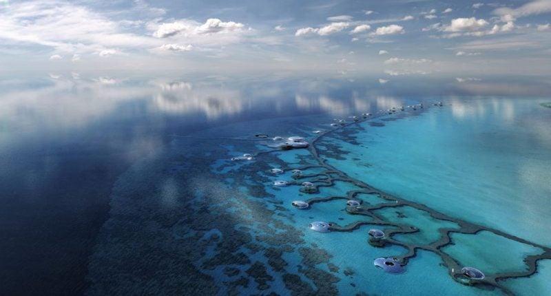 https://gulfbusiness.com/wp-content/uploads/2019/01/red-sea-2-e1548160507296.jpg