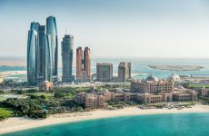 Abu Dhabi launches clean certification programme for tourism
