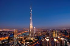 Dubai issues close to 2,600 new business licences in May, creating over 8,300 jobs