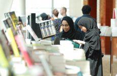 Emirates Lit Fest reveals Dhs20,000 'golden tickets'