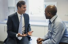 Comprehensive private health insurance in the UAE: Are you covered?