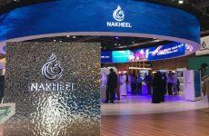 Dubai developer Nakheel announces Dhs230m relief package, offers rent waivers