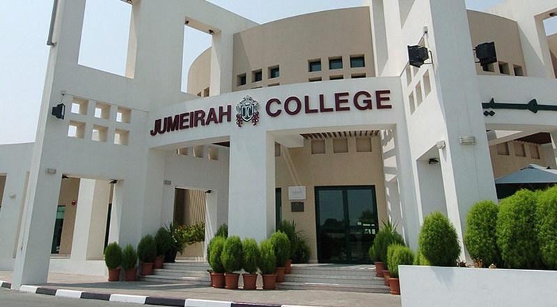Dubai school staff member dies on campus - Gulf Business