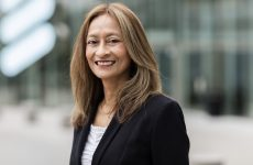 Ericsson to appoint new MEA head to replace veteran Rafiah Ibrahim