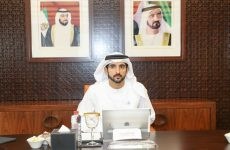Sheikh Hamdan reveals plan to create freezones in Dubai universities