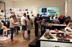 Dubai reveals dates for this year's three-day 'super sale'