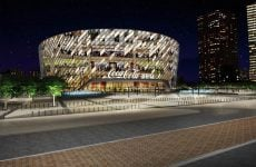 Dubai Arena to be renamed after Meraas signs 10-year deal with Coca Cola