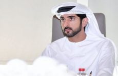 Dubai Crown Prince issues new regulation for testing self-driving vehicles