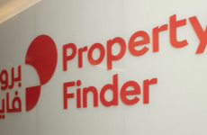 Dubai's Property Finder acquires rival JRD Group