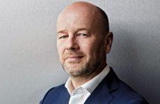 Interview: Christian Lattmann, Jaquet Droz CEO