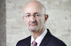Dubai's Emirates Investment Bank CEO resigns