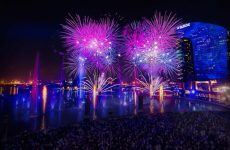 Dubai reveals promotions, events lined up for Eid