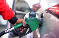 UAE announces petrol prices for January 2020