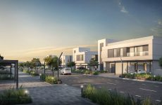 Abu Dhabi's Aldar launches Dhs1.7bn residential project for UAE nationals