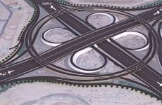 Sheikh Mohammed approves Dhs2bn Dubai–Al Ain road improvement project