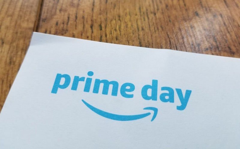 Amazon to hold 'Prime Day' shopping sale in the UAE next