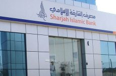 Sharjah Islamic Bank lists $500m sukuk on Nasdaq Dubai