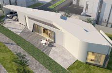 Dubai developer Emaar to build 3D printed home in Arabian Ranches III