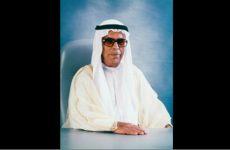 Prominent Dubai businessman Saif Ahmed Al Ghurair dies