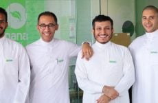 Saudi online grocery startup Nana Direct raises $6.6m in funding